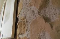 steinwand-marsalla-nahaufnahme