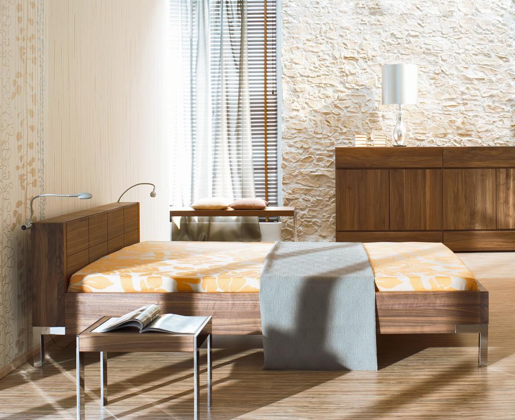 Mediterrane Schlafzimmer Von Ebru Erol Mimarlk Atlyesi. Enjoyable,  Schlafzimmer Entwurf
