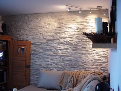private steinwände, fernsehwände, wohnzimmerwand neu, Wohnzimmer