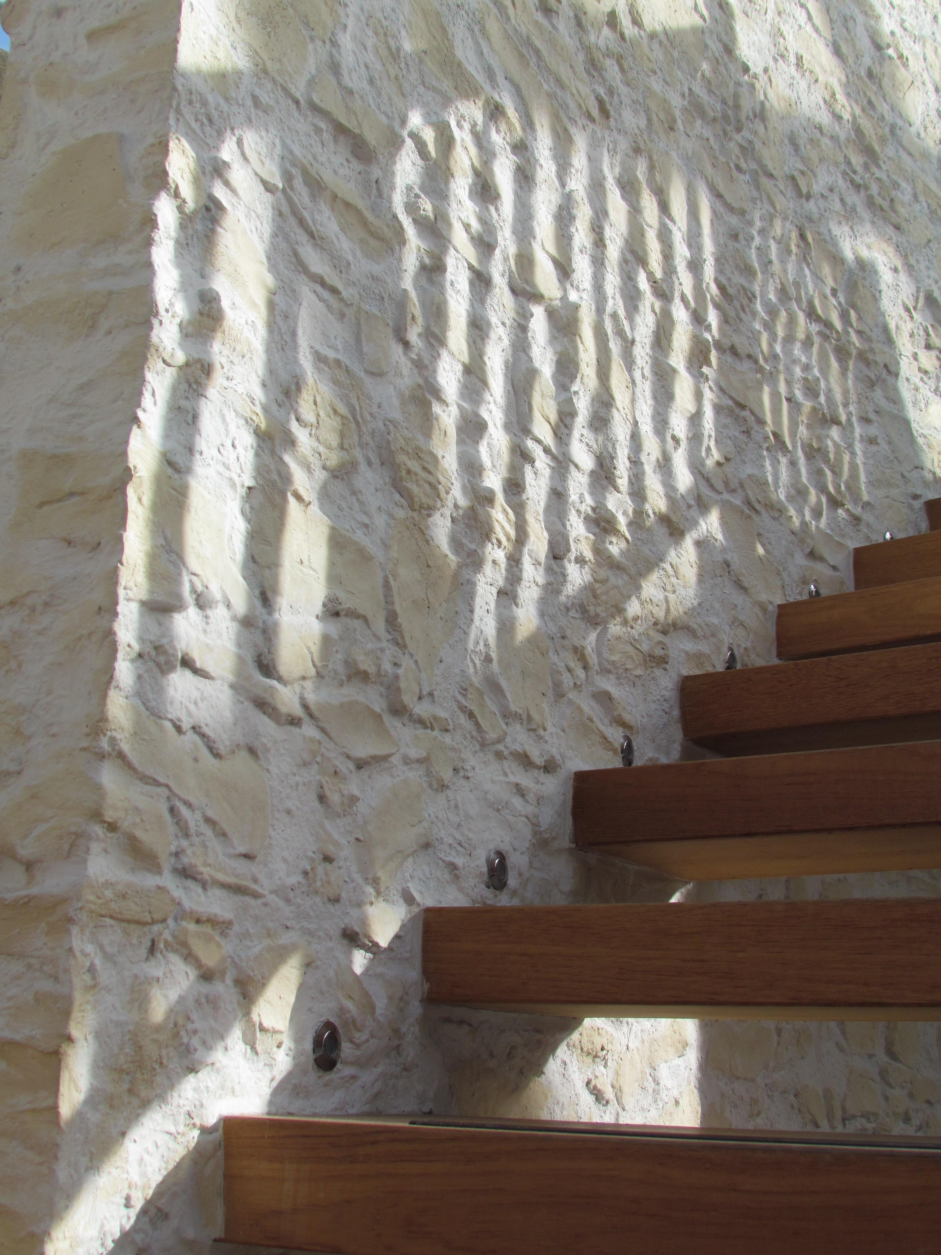 Steine Fur Wand Berechnen : Private steinwände, fernsehwände, wohnzimmerwand neu