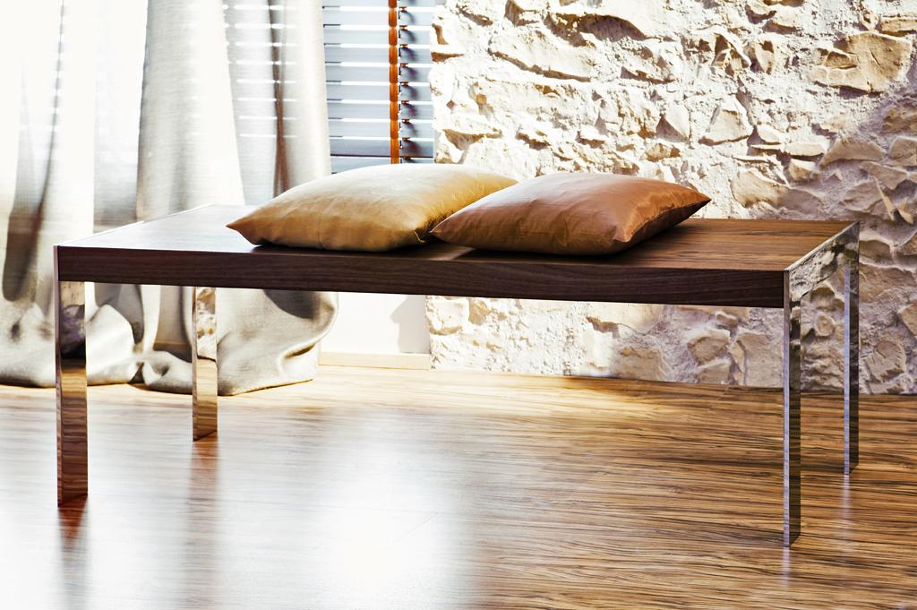 bar wohnzimmer wien:Wohnzimmer bar traunstein : Wohnzimmer, Steinwand im Schlafzimmer  ~ bar wohnzimmer wien