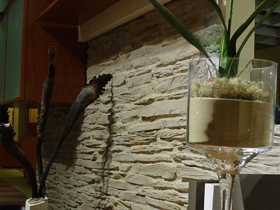 restaurantgestaltung stonestyler. Black Bedroom Furniture Sets. Home Design Ideas