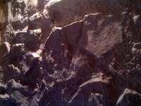 steinpaneel-marsalla-im-gegenlicht