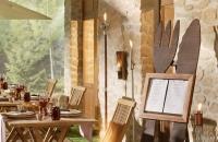 steinwand-florina-studiobilder-klein-16