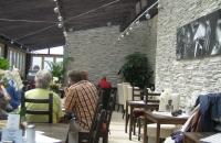 steinwand-versailles-restaurant-13