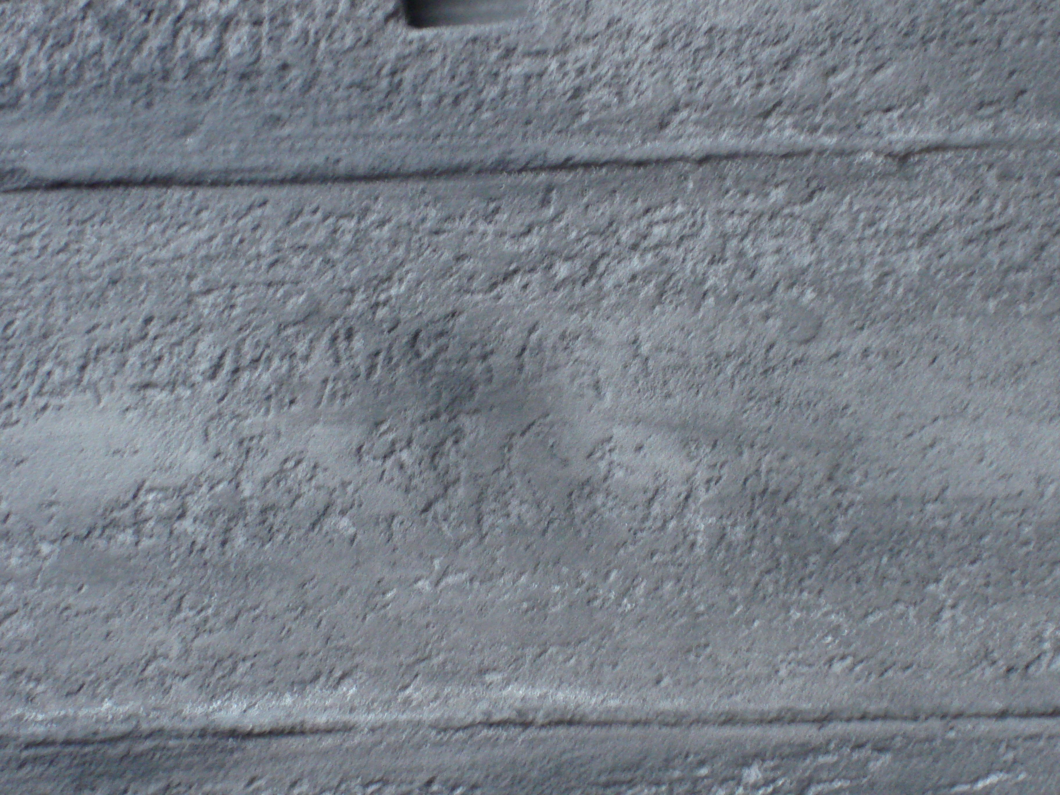 Treppenstufen Holz Beton Kleben ~   an die Wand kleben, Wellnessbereich mit Stein, Canonau ein Steinpaneel