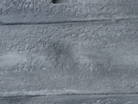 steinwand-beton-holz-nahaufnahme-1