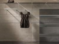 steinwand-beton-oui-1