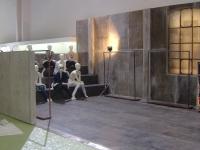 steinwand-beton-oui-7