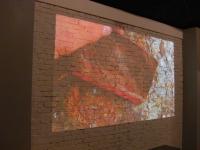 steinwand-ziegelcimg3372 Ralph Laureen  Ziegelwand bronx  auf  Bred & Butter  Berlin