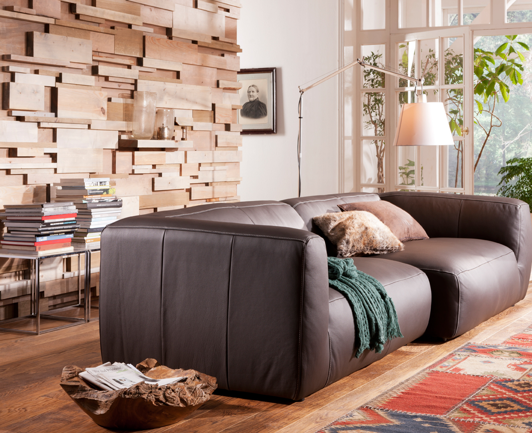 archives for oktober 2013 stonestyler page 3. Black Bedroom Furniture Sets. Home Design Ideas