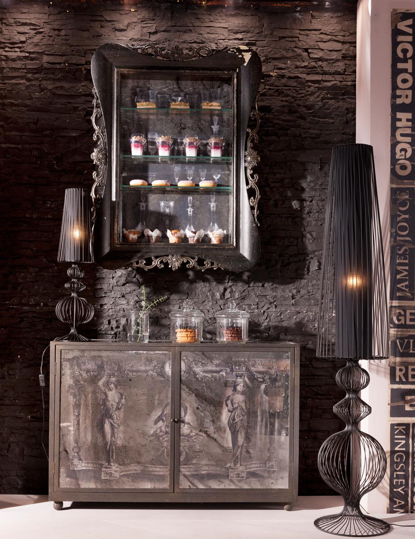 wohnzimmer bar traunstein – Dumss.com