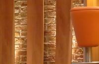 steinwand-ziegelaida-fein-164