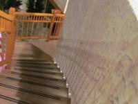 steinwand-colorado-paneel-56steinwand-colorado-auf dem Schiff Aida  Wellnessbereich 2013