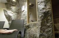felsen-bei-sauna