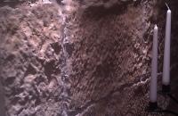 steinpaneel-mostar-ocker-im-restaurant