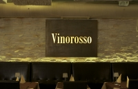 steinwand-bari-restaurant-vinorosso-1