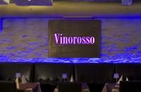 steinwand-bari-restaurant-vinorosso-3