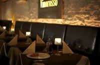steinwand-bari-restaurant-vinorosso-6