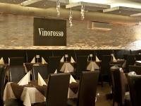 steinwand-bari-restaurant-vinorosso-11
