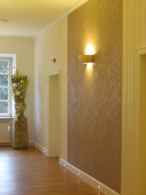 9 Wohnzimmer Bar Traunsteinwohnzimmer Traunstein Cocosnussfliesen