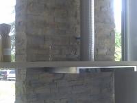 kunststeinpaneel-bari-modern-ocker-mit-bicolor-in-einer-kueche-in-der-schweiz