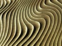 steinpaneele-stone-edition-wave