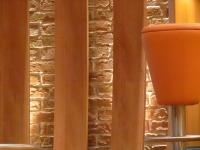 steinwand-ziegel-bronx-antik-terra-nahe_0191-kopie