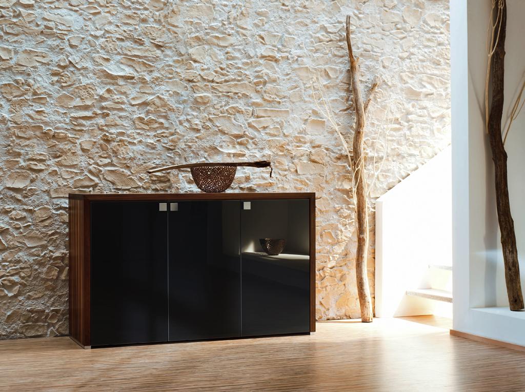 allgemein stonestyler page 3. Black Bedroom Furniture Sets. Home Design Ideas