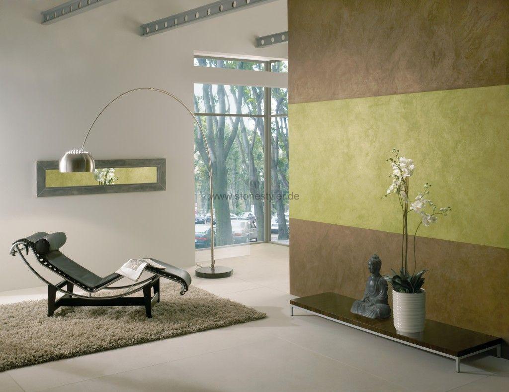 loft mit beton und klinker einrichtung, ziegelwand in geislingen bei held einrichtungen, Design ideen