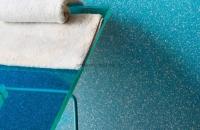 BX_Creativ-Floc-Wellness-Detail