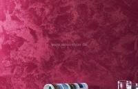 BX_Lucento83-Casino-Brombeere