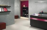 BX_Metallico-silber-Shop