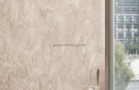 BX_Sentimento78-Antik-Strukt-Detail