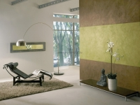BX_Metallico-gold-loft