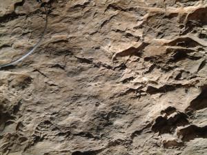 Rockstone, Felsenbau Design